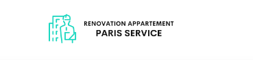 renovation appartement paris service
